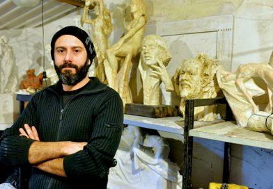 Riccardo Pillittu