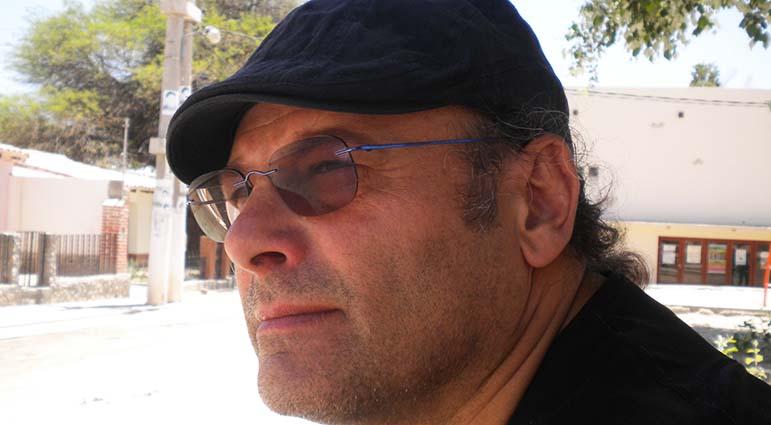 Roberto Coccoloni